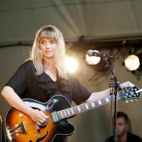 Hannah Lou Clark