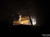 Amanda Palmer @ De Meervaart
