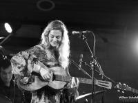 Hannah Cohen @ Tolhuistuin