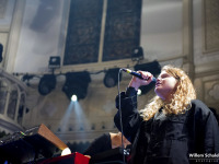 Kate Tempest @ Paradiso
