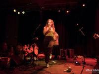 Lauren Ruth Ward @ Paradiso