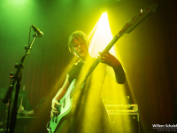 Lilith, support Death Valley Girls @ Patronaat