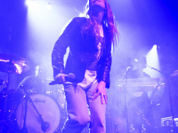 Maggie Rogers @ Paradiso