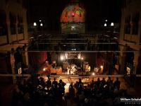 Milou @ Synagoge, Groningen