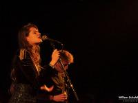 Suzy V @ Melkweg