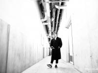 Annabel Allum @ Q-Factory