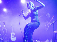The Asteroids Galaxy Tour @ Tolhuistuin