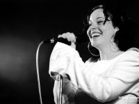 Anneke van Giersbergen (The Gathering)