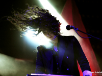 Victoria Legrand (Beach House)