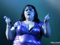 Beth Ditto (The Gossip)