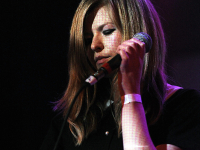 Tessa Murray (Still Corners)
