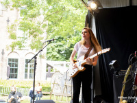 WIES @ Young Art Festival