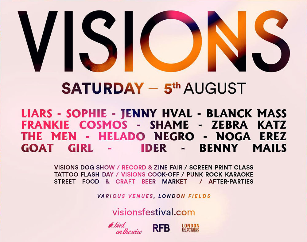 Visions festival 2017 eflyer-2